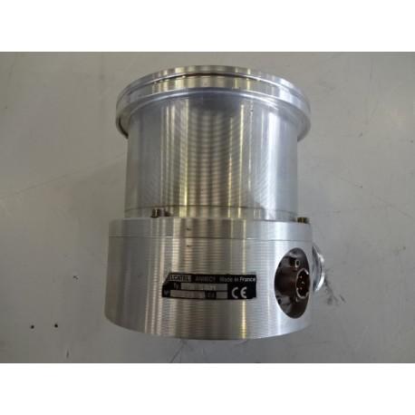 TURBOMOLECULAR PUMP ALCATEL /ADIXEN PTM5081