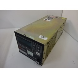 RF GENERATOR ADVANCED ENERGY LF-5