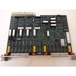 Printed cicuit Board VME DMA 9140