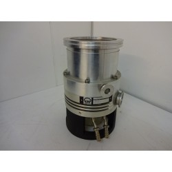 TURBOMOLECULAR PUMP 150