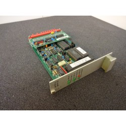PCB LIQUID SOURCE SBC ASSY