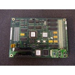 NODE BOARD TYPE 3