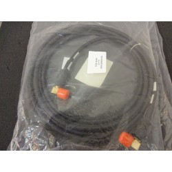 CABLE COAXIAL RF HN 5METERS