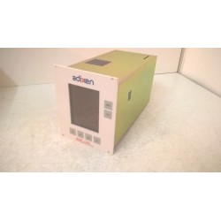 Vakuummanometer ALCATEL /ADIXEN ACM2000