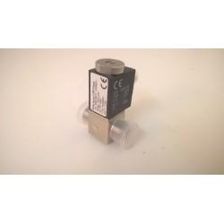 Control valve RME 005 A 1000SCCM