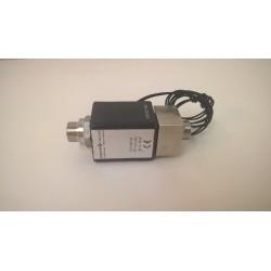 Mini in-line valve DVI 005 M