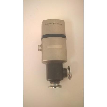 Control valve EVR 116