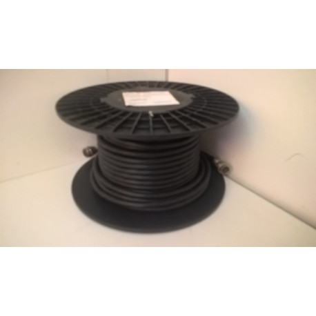 Controller to pump cable 20 M