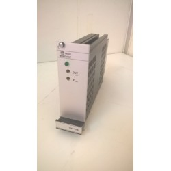 DC POWER SUPPLY 5V 12A
