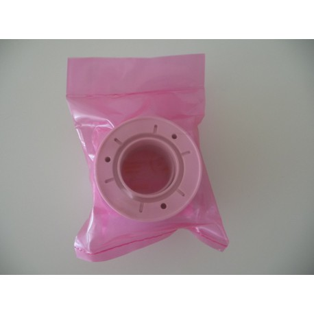 SEALING AIR RING FOR BRUSH CLEA