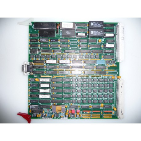 PCB ASSY LAM RESEARCH ADIO A0