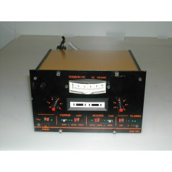 MATCH BOX MONITOR ALCATEL ADA100