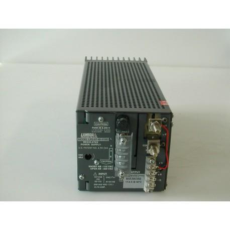 POWER SUPPLY LAMBDA LRS-57-48 -41960