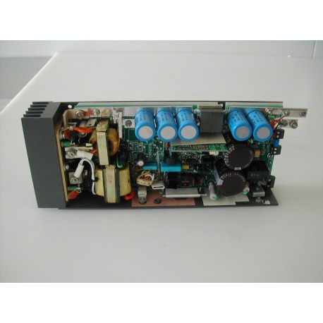 POWER SUPPLY LAMBDA LFS-44-15