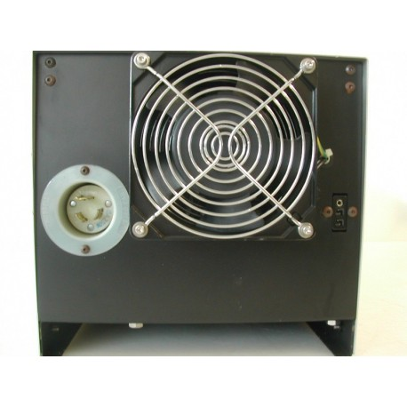 POWER SUPPLY SVG 8836