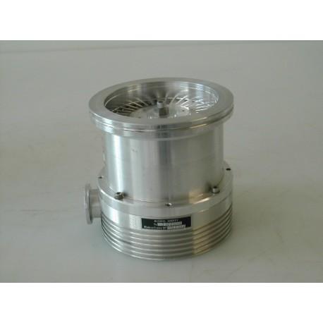 TURBOMOLECULAR PUMP ALCATEL 5100