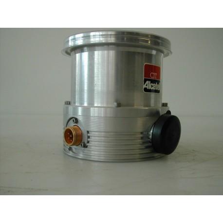 TURBOMOLECULAR PUMP ALCATEL 5080