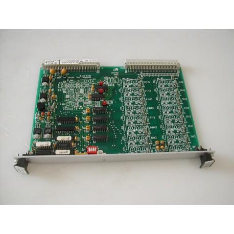 PRINTED CIRCUIT BOARD ASML 4022.430.1432 1B