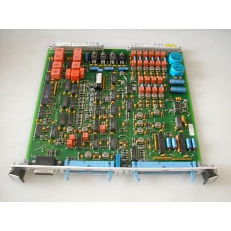 PCB LEV.C.LC1 ASML