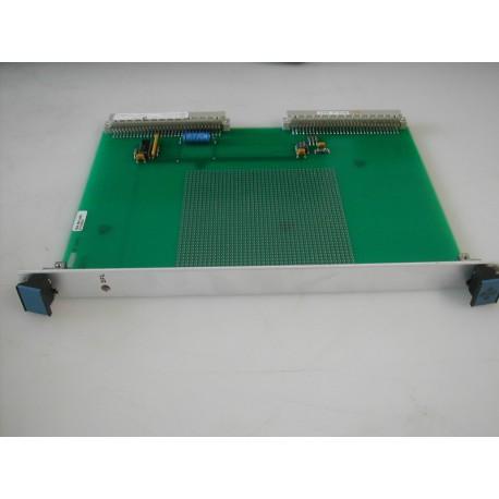 PCB ASML 4022.430.1445 1D SERV 430.14452