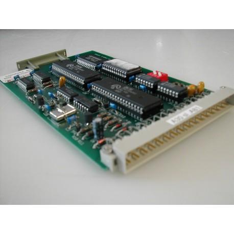PCB ASML CPU 203