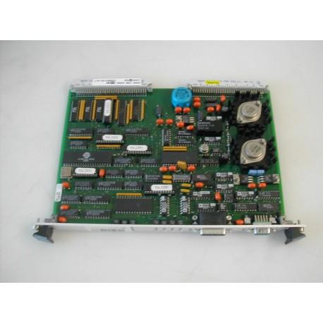PCB RET.TABLE CRT ASML 4022.436.2250 6D