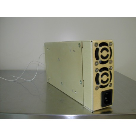 POWER SUPPLY ASTEC LPS 252