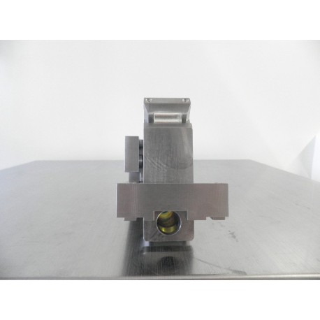 LASER OPTICAL ASSY  ASML 4022.435.2322 1D