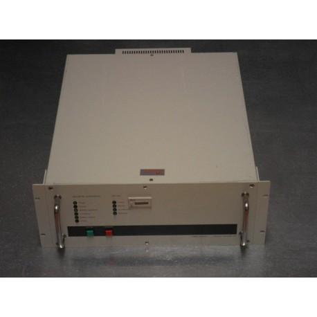PUMP CONTROLLER OSAKA VACUUM TD3200