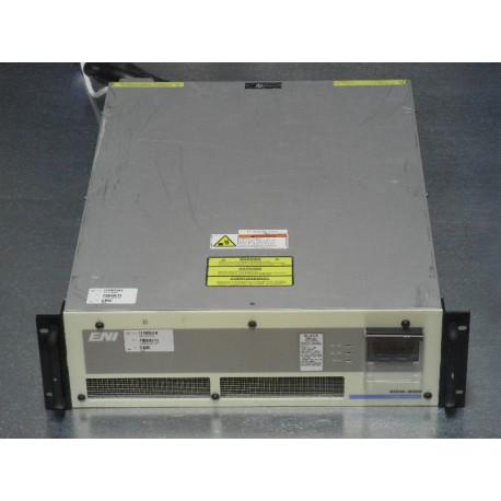 POWER SUPPLY ENI, 208VAC, SLAVE (20KW) W/O DCG 200