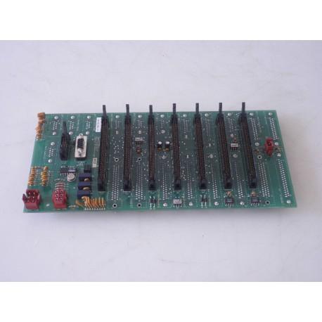 PCB  0100-00590 REV.003