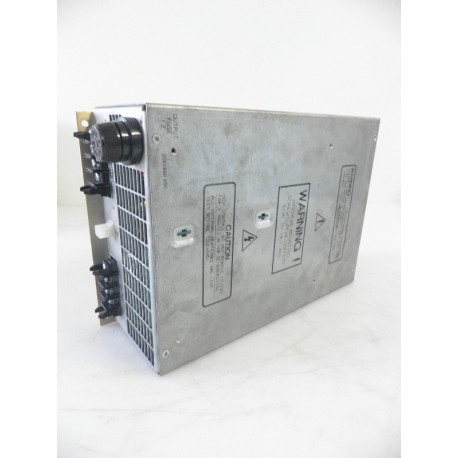 POWER SUPPLY LAM RESEARCH 210024