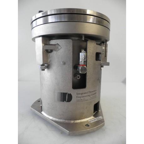 CONTROLLER ASML 4022-435-3964 1D AIRMOUNT CONTROLLER